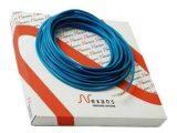 Nexans TXLP/2R 840/17 (площа обігріву 5,0-6,2 м²)
