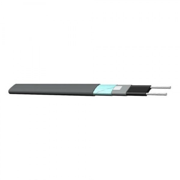 nexans-defrost-kabel