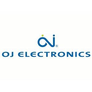 oj-logo