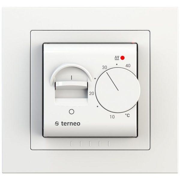terneo_mex